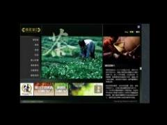 福茗堂茶莊 Fook Ming Tong Tea Shop截图