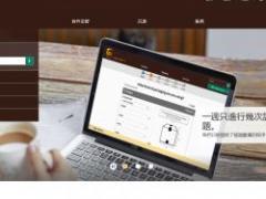 派送服 UPS. 香港截图