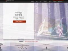 盈透证券 Interactive Brokers截图