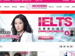 現代教育 Modern Education截图